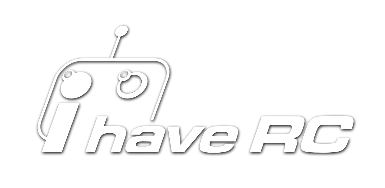 i-have-RC